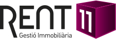 Rent11